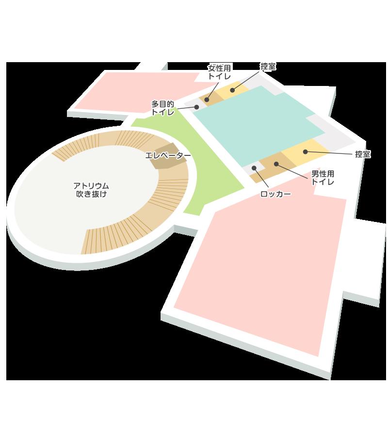 食花・育花センター