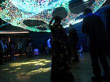 ダンスパフォーマンス【うつろう-NIIGATA2】開催!