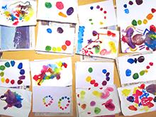 「絵の描き方教室」ご参加ありがとうございました!