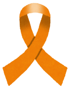 ribbon_orange