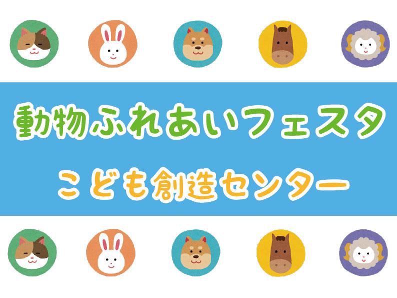≪動物ふれあいフェスタ≫クライミングウォール動物発見!!