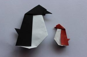 200501 にじいろペンギン3