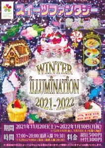 イルミネーション2021冬_ページ_1